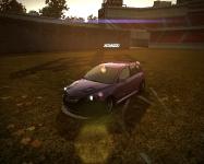 Наши машины в игре NFS WORLD
